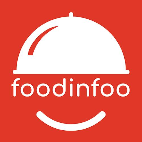 foodindoo