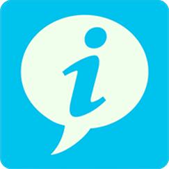 InfoChat
